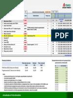 Programa Detallado de Intervención Kax-11 19DIC17 v1