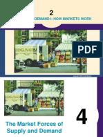4-market_forces update pdf.pdf