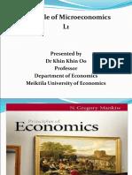 _principlesof microeconomics L1.ppt