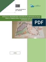 Modulo III - Unidad  1.pdf