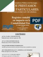 LEY DE USURA.pdf