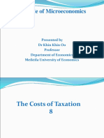 8applications Taxation