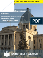 Mainstreet Sk 29march2019