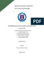 INFORME-PIZZAHUT.docx