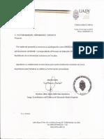exani -2017 Orientador de ruta.pdf