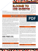 GRR9600e_SCARESheet_TheCommittee.pdf