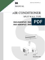 RAS 18-24 UKHP-E3.pdf