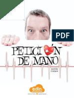 peticion_de_mano_edincr.pdf