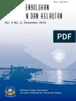Jurnal Penyuluhan Perikanan Vol. 4 No. 2 Tahun 2010.pdf