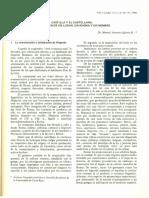 Castilla y el castellano.pdf