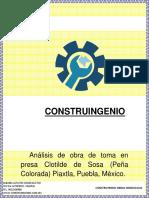 Obra de tomas - copia.pdf