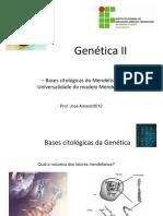 Genetica II 2012.ppt
