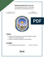 COSTOS FINAL.docx