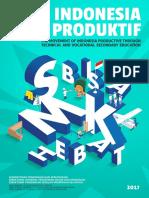 Indonesia Produktif.pdf