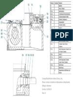 mesa rotaria.pdf