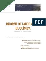Informe (2).docx