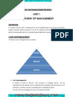 MG6851(EC)_uw_2013_regulation.pdf