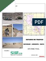INFORME FINAL 20-10- ESTUDIO DE TRAFICO.pdf