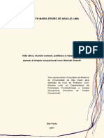 ElizabethMariaFreiredeAraujoLima.pdf