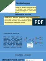FACTORES QUE AFECTAN LA VELOCIDAD DE REACCIÓN .pdf