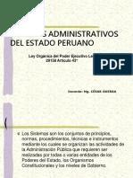 sisteMAS ADMINSITRATIVOS DEL ESTADO.pdf