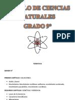 modulo grado 9.pdf