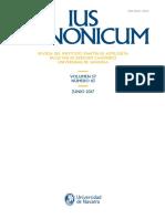 Estudio_Canonico_sobre_la_Viudez_Consagr.pdf