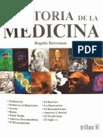 Historia de la medicina.pdf