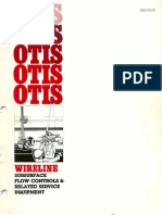 OTIS Wireline Subsurface Flow Controls and Related Equipment.pdf