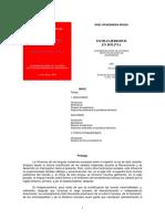 Extranjerismos en Bolivia.pdf