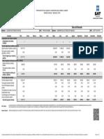 DetalleMensual.PERC641208A69.2018.pdf