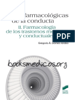Bases Farmacologicas de la Conducta Vol II_booksmedicos.org.pdf