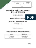 PRACTICA 1 Y 2.pdf