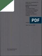 Sub-Sea_conductor_study.pdf