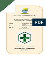 350691060-KAK-alkes-docx.docx