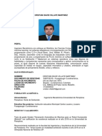CRISTIAN-DAVID-VILLATE-MARTINEZ-HOJA-DE-VIDA_FINAL (2).pdf