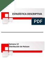 MA460_Semana 12_Sesión online_2018_01_Poisson.pptx