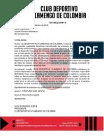 propuesta apoyo economico TRANSPORTE.docx