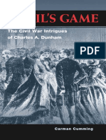 Devil's Game - Cumming, Carman.pdf