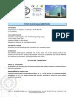 generator dic.pdf
