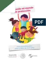 Creando mi mundo de protección.pdf