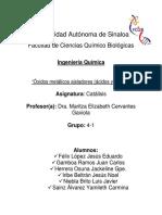 Óxidos aislantes (1).docx