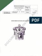 IT-SDADIM-001.pdf