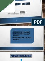 KALIMAT EFEKTIF PPT-2.pptx