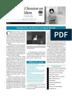 UNICEF newsletter.pdf