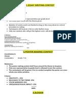 Mechanics & Criteria.docx