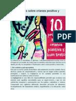 TEMA 3 -1O PRINCIPIOS sobre crianza positiva y buen Trato.docx