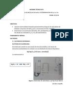 Laboratorio N°8 de A.Q.Cuantitativo.docx
