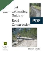 CostEstimatingGuideforRoadConstruction-1.pdf