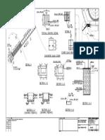 trench-Model.pdf